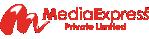 Media-Express-Logo